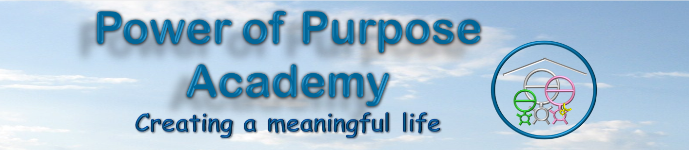 Power of Purpose Academy